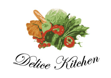 Delice Kitchen